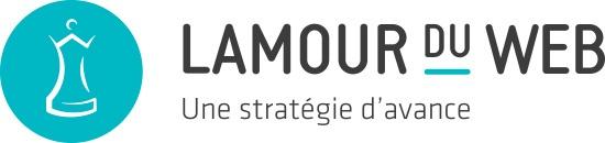 Lamour du Web